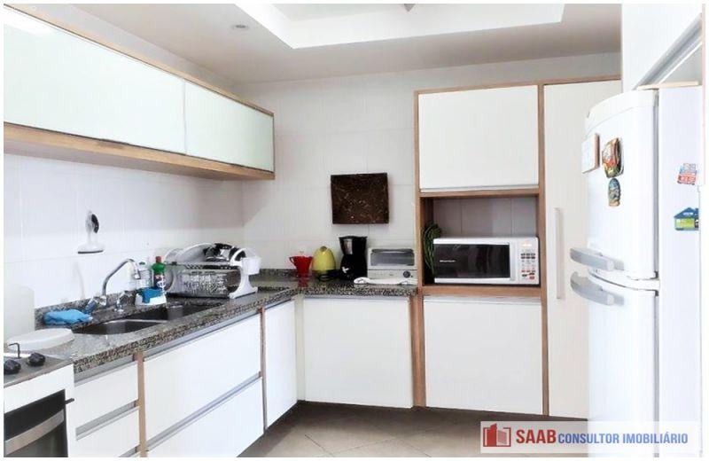 Apartamento à venda RIVIERA DE SÃO LOURENÇO - 2019.03.26-13.51.54-12.jpg