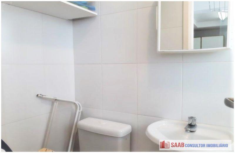 Apartamento à venda RIVIERA DE SÃO LOURENÇO - 2019.03.26-13.51.55-15.jpg