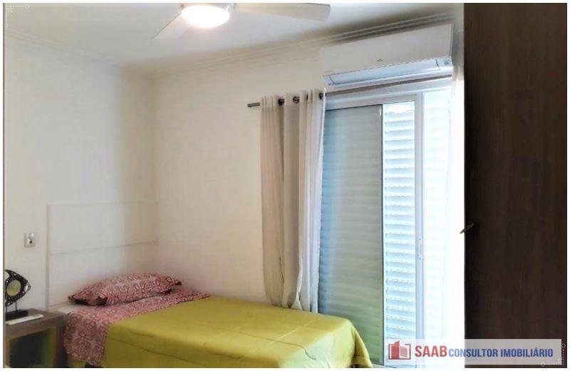 Apartamento à venda RIVIERA DE SÃO LOURENÇO - 2019.03.26-13.51.55-16.jpg