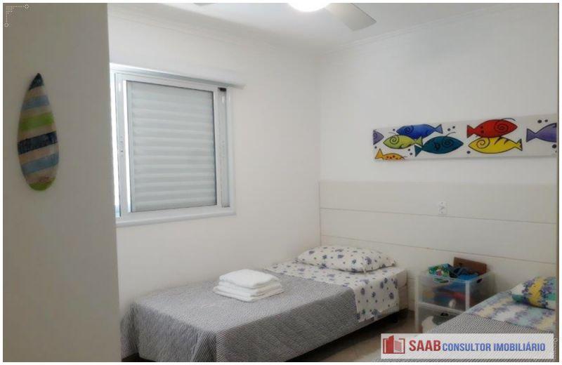 Apartamento à venda RIVIERA DE SÃO LOURENÇO - 2019.03.26-13.51.55-18.jpg