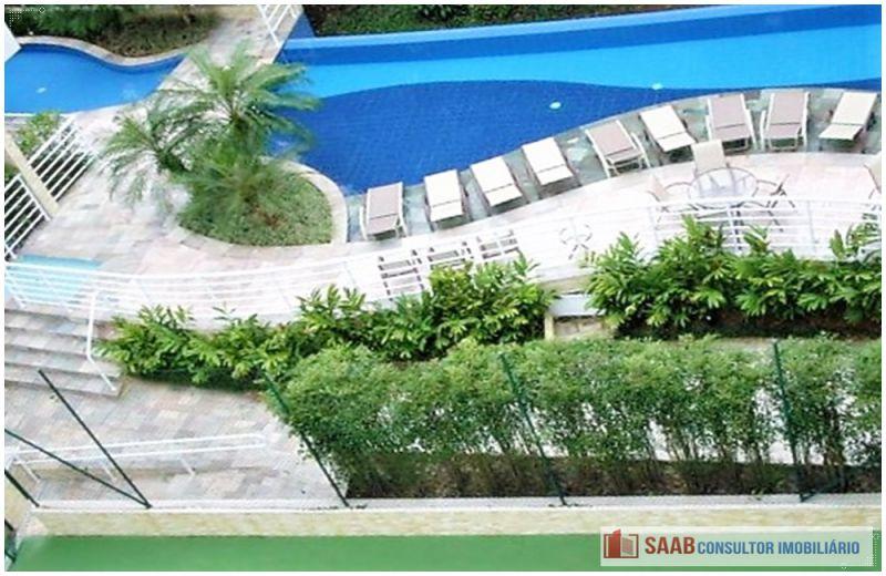 Apartamento à venda RIVIERA DE SÃO LOURENÇO - 2019.03.26-13.53.20-7.jpg