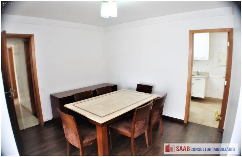Apartamento para alugar na Alameda ItuJardim Paulista - 2019.05.21-11.39.35-1.jpg