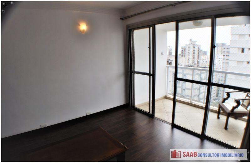 Apartamento para alugar na Alameda ItuJardim Paulista - 2019.05.21-11.39.35-2.jpg
