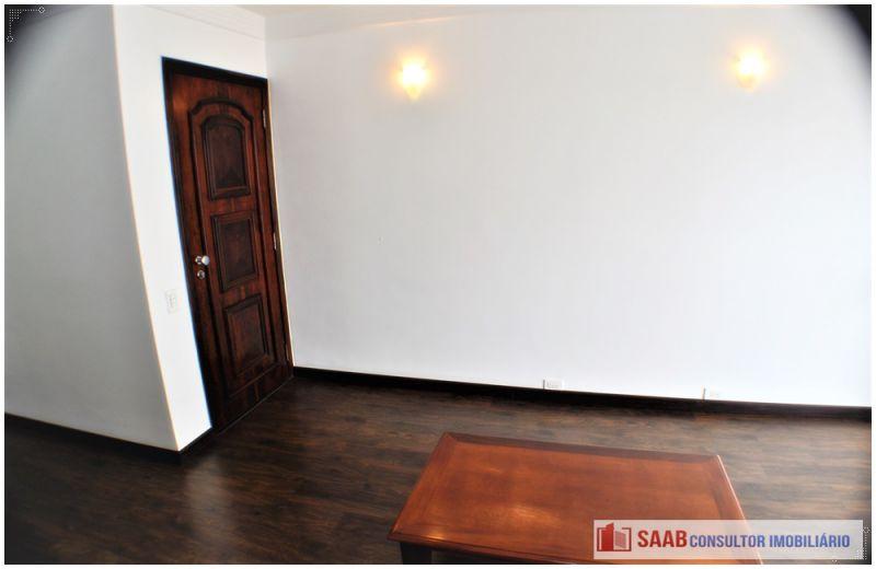 Apartamento para alugar na Alameda ItuJardim Paulista - 2019.05.21-11.39.36-3.jpg