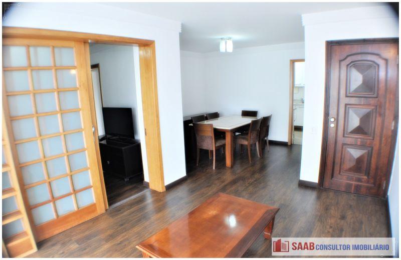 Apartamento para alugar na Alameda ItuJardim Paulista - 2019.05.21-11.39.36-4.jpg