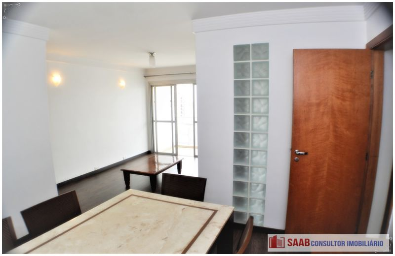 Apartamento para alugar na Alameda ItuJardim Paulista - 2019.05.21-11.39.36-6.jpg