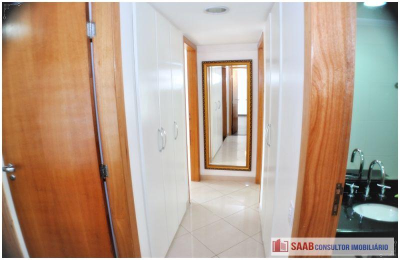 Apartamento para alugar na Alameda ItuJardim Paulista - 2019.05.21-11.39.36-7.jpg