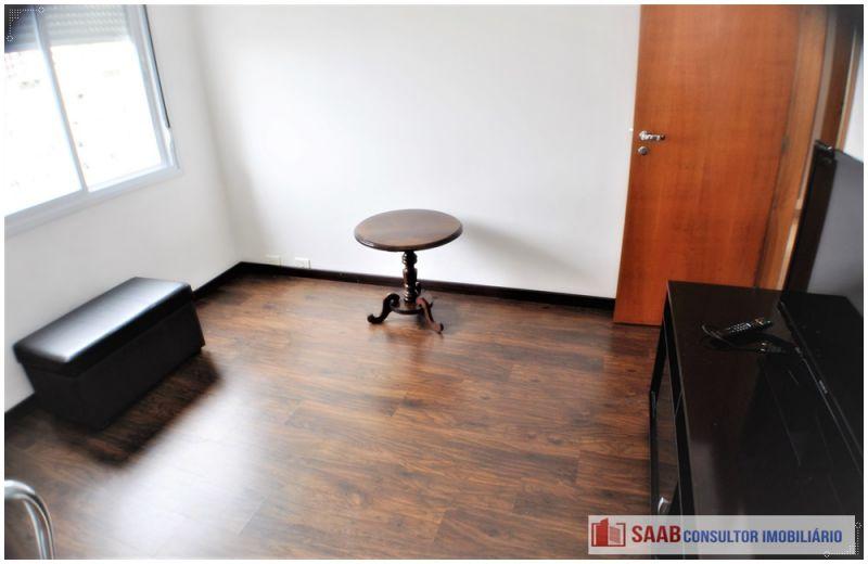 Apartamento para alugar na Alameda ItuJardim Paulista - 2019.05.21-11.39.37-11.jpg