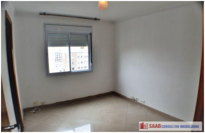 Apartamento para alugar na Alameda ItuJardim Paulista - 2019.05.21-11.39.37-12.jpg