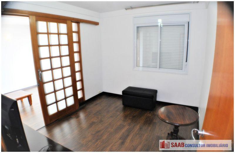 Apartamento para alugar na Alameda ItuJardim Paulista - 2019.05.21-11.39.37-8.jpg