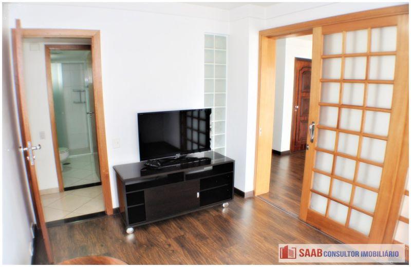 Apartamento para alugar na Alameda ItuJardim Paulista - 2019.05.21-11.39.37-9.jpg