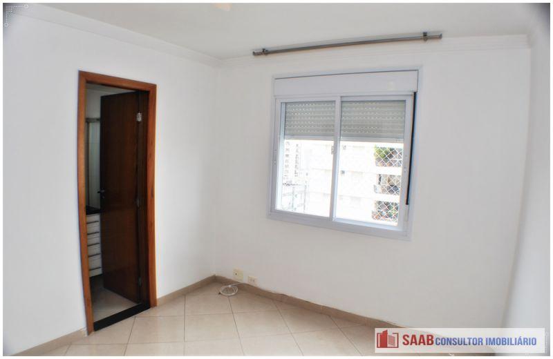 Apartamento para alugar na Alameda ItuJardim Paulista - 2019.05.21-11.39.38-13.jpg