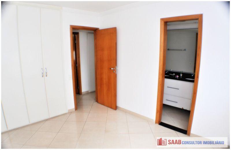 Apartamento para alugar na Alameda ItuJardim Paulista - 2019.05.21-11.39.38-14.jpg