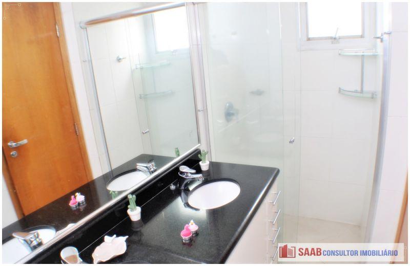 Apartamento para alugar na Alameda ItuJardim Paulista - 2019.05.21-11.39.38-16.jpg