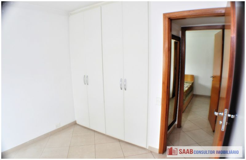 Apartamento para alugar na Alameda ItuJardim Paulista - 2019.05.21-11.39.39-18.jpg