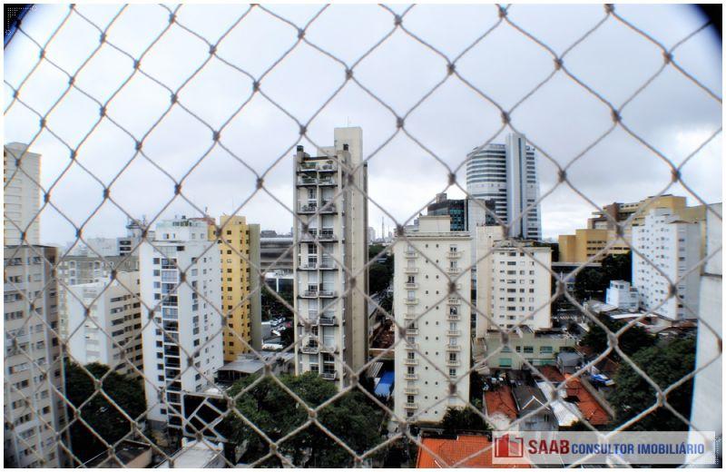 Apartamento para alugar na Alameda ItuJardim Paulista - 2019.05.21-11.41.19-3.jpg