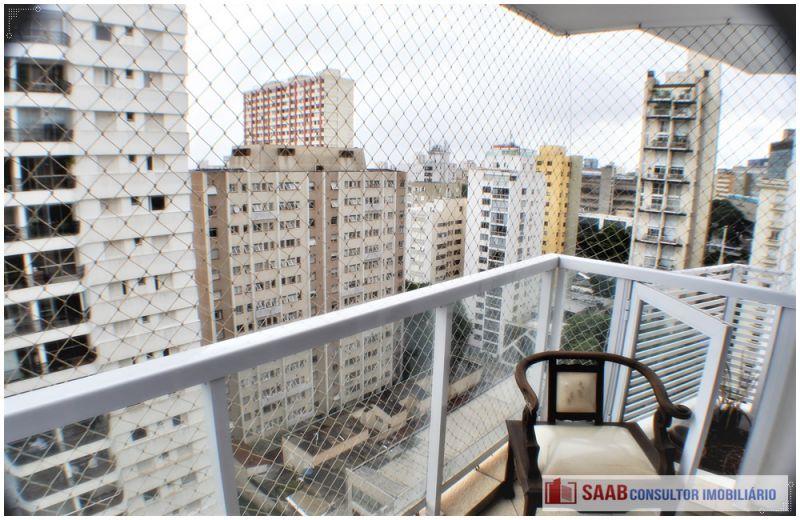 Apartamento para alugar na Alameda ItuJardim Paulista - 2019.05.21-11.41.19-4.jpg