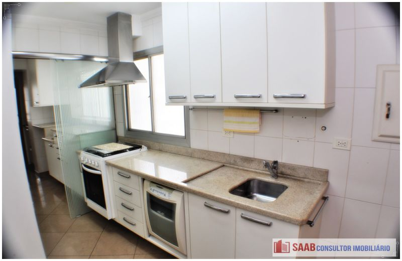 Apartamento para alugar na Alameda ItuJardim Paulista - 2019.05.21-11.41.19-5.jpg
