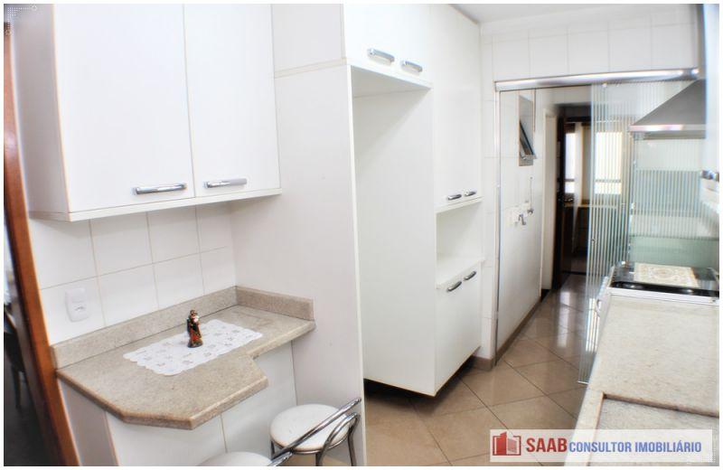 Apartamento para alugar na Alameda ItuJardim Paulista - 2019.05.21-11.41.19-6.jpg