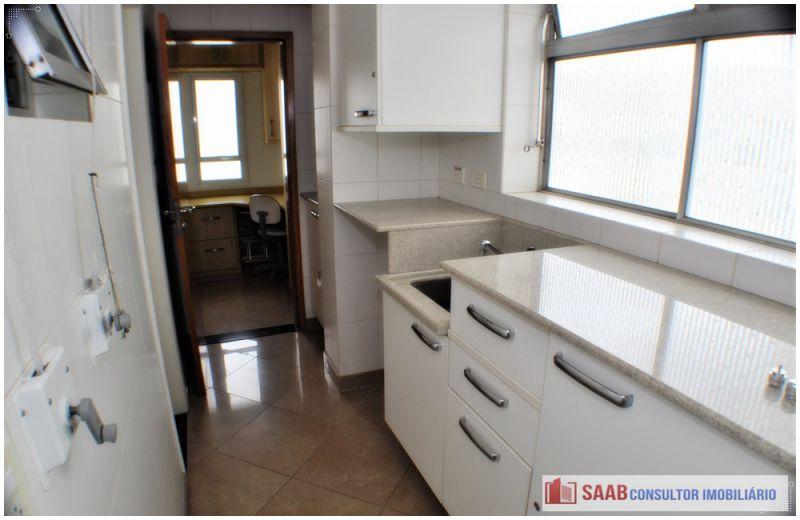 Apartamento para alugar na Alameda ItuJardim Paulista - 2019.05.21-11.41.19-7.jpg