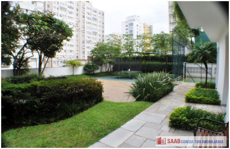 Apartamento para alugar na Alameda ItuJardim Paulista - 2019.05.21-11.41.20-11.jpg