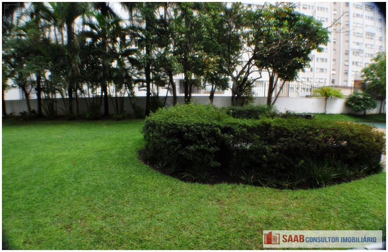 Apartamento para alugar na Alameda ItuJardim Paulista - 2019.05.21-11.41.20-12.jpg