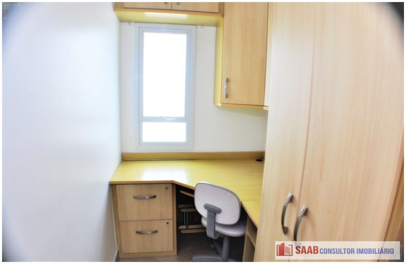 Apartamento para alugar na Alameda ItuJardim Paulista - 2019.05.21-11.41.20-8.jpg