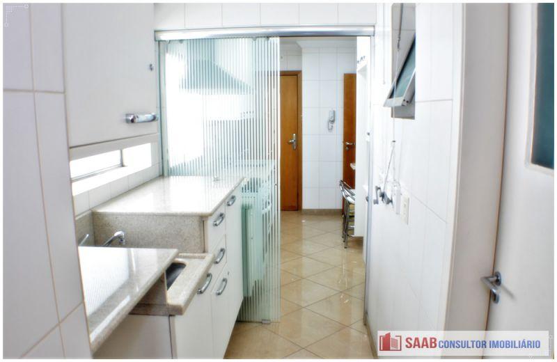 Apartamento para alugar na Alameda ItuJardim Paulista - 2019.05.21-11.41.20-9.jpg