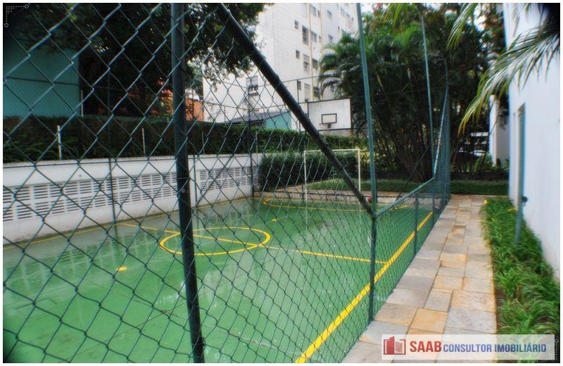 Apartamento para alugar na Alameda ItuJardim Paulista - 2019.05.21-11.41.21-14.jpg