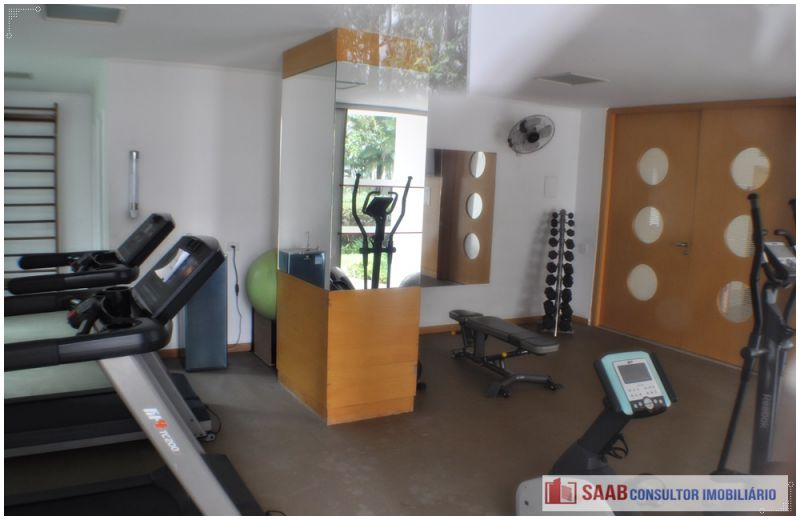 Apartamento para alugar na Alameda ItuJardim Paulista - 2019.05.21-11.41.21-15.jpg
