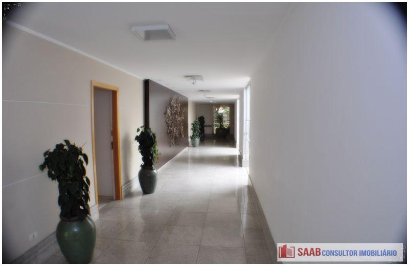 Apartamento para alugar na Alameda ItuJardim Paulista - 2019.05.21-11.41.21-16.jpg