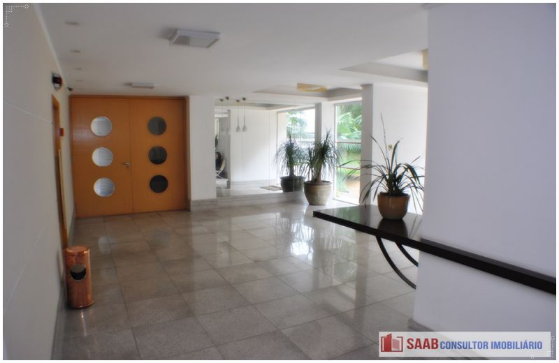 Apartamento para alugar na Alameda ItuJardim Paulista - 2019.05.21-11.41.21-17.jpg