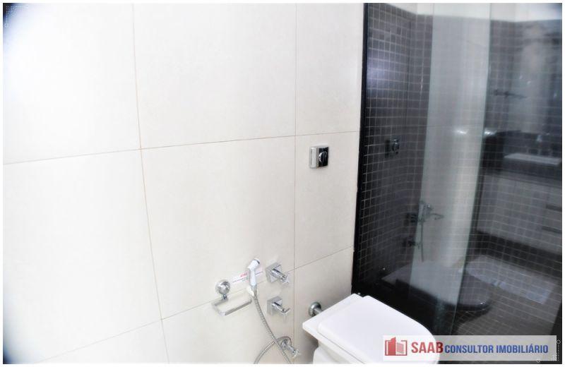 Apartamento para alugar na RUA GUARARAJARDIM PAULISTA - 2019.05.21-13.32.17-3.jpg