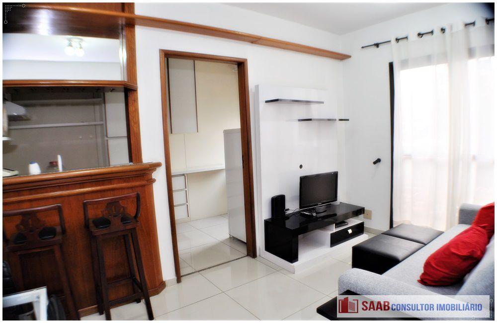 Apartamento aluguel JARDIM PAULISTA - Referência 2117-s