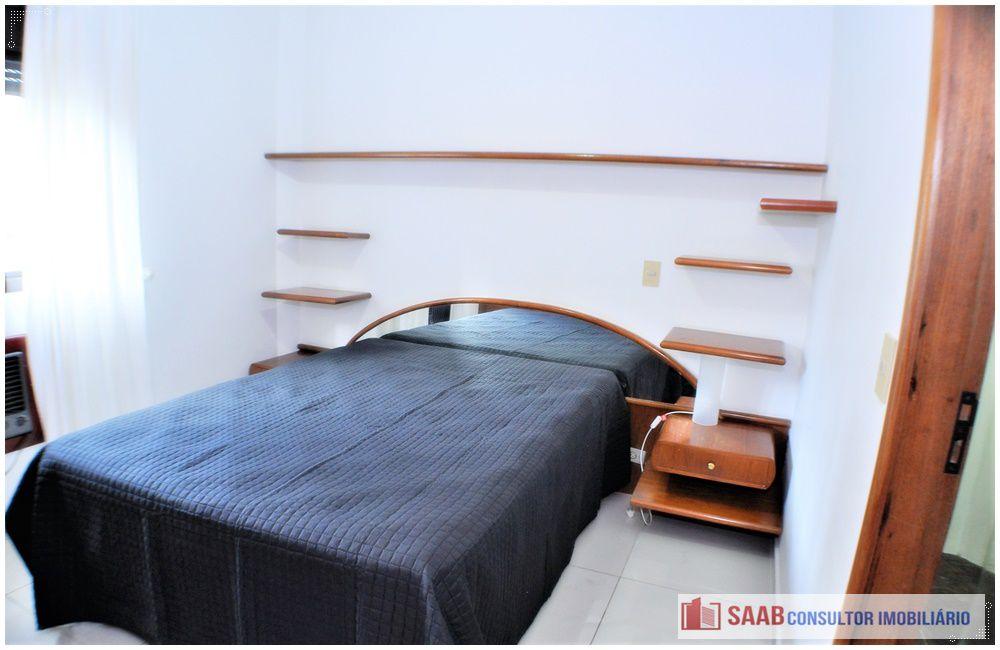 Apartamento para alugar na RUA GUARARAJARDIM PAULISTA - 999-133630-10.JPG