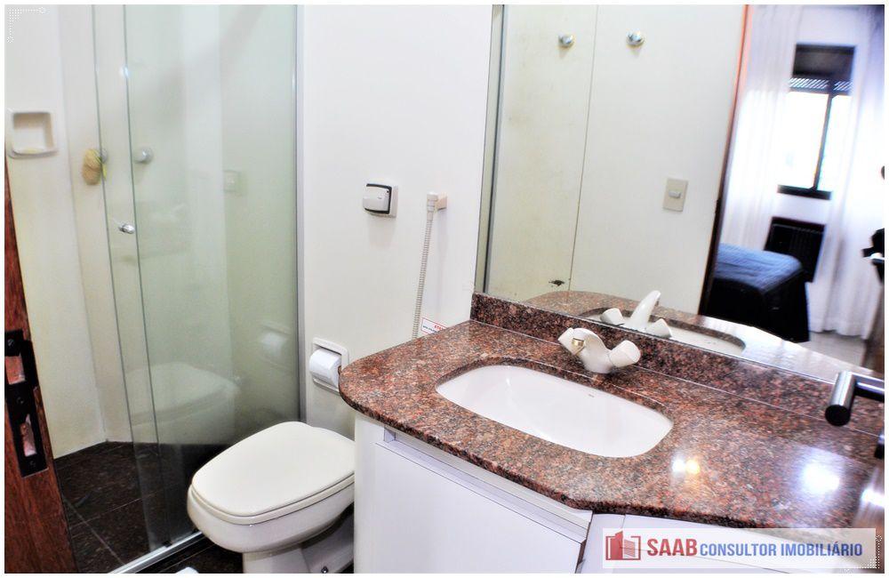 Apartamento para alugar na RUA GUARARAJARDIM PAULISTA - 999-133630-11.JPG