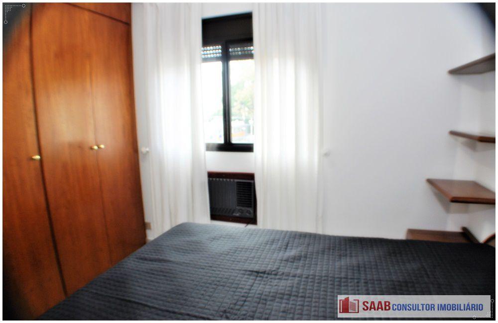 Apartamento para alugar na RUA GUARARAJARDIM PAULISTA - 999-133631-12.JPG