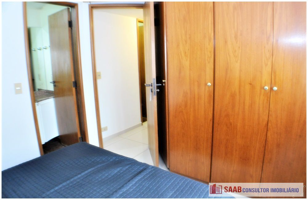 Apartamento para alugar na RUA GUARARAJARDIM PAULISTA - 999-133632-13.JPG