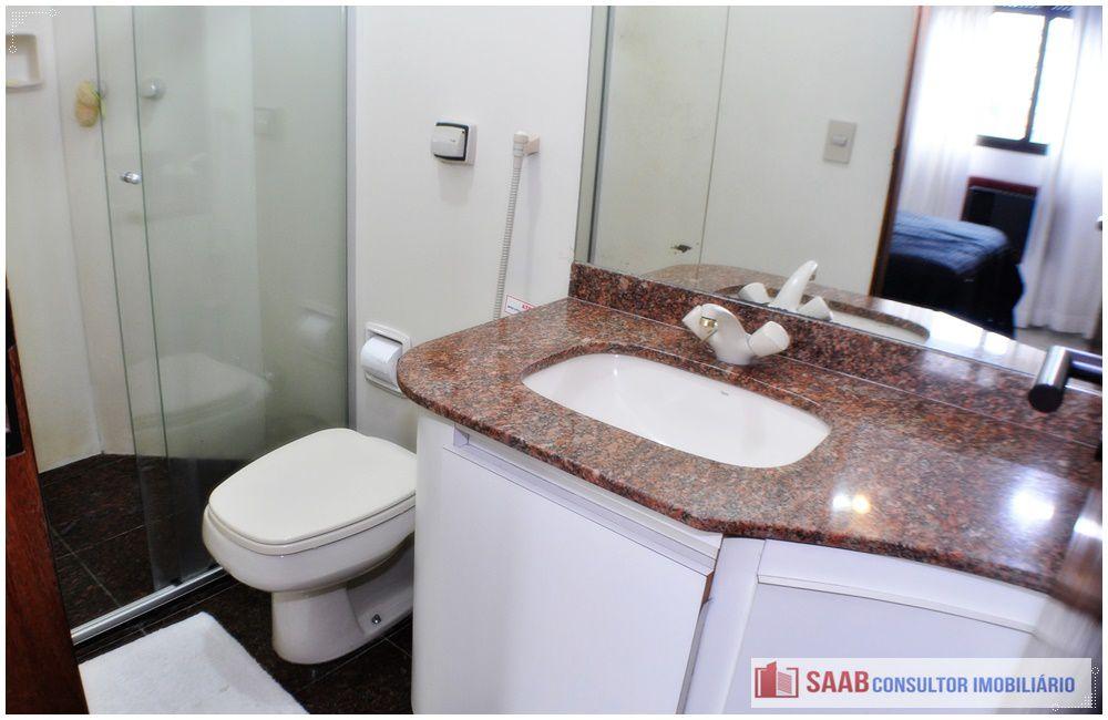 Apartamento para alugar na RUA GUARARAJARDIM PAULISTA - 999-133632-14.JPG