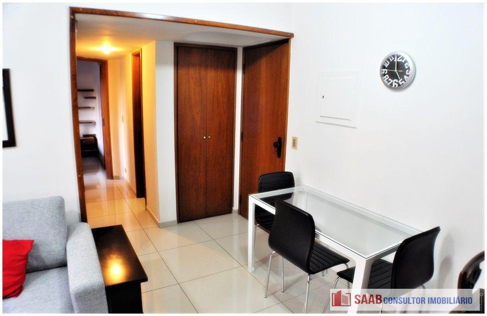 Apartamento para alugar na RUA GUARARAJARDIM PAULISTA - 999-133633-15.JPG