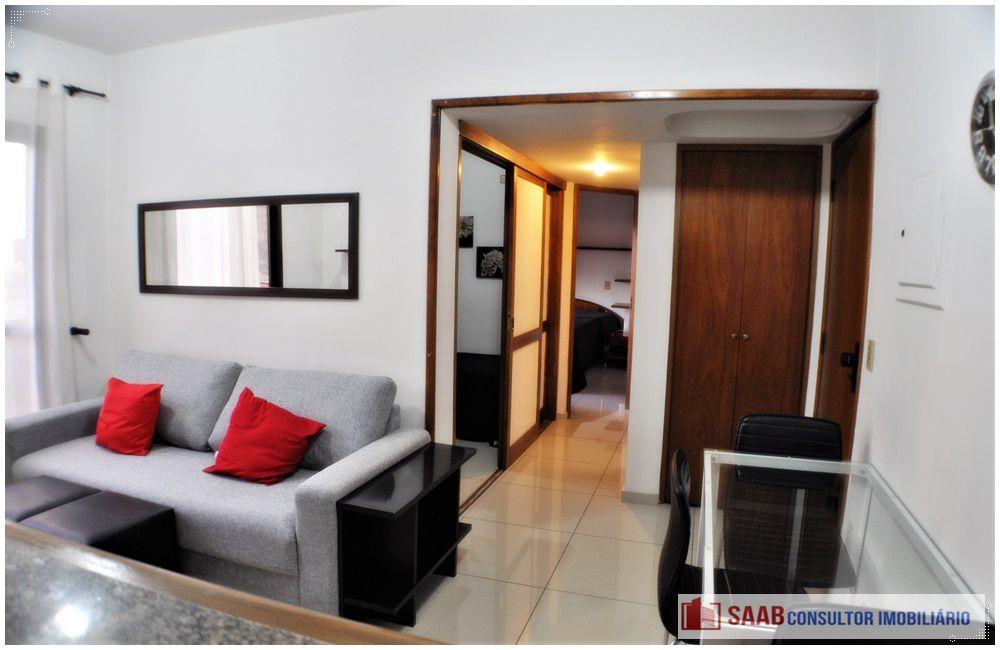 Apartamento para alugar na RUA GUARARAJARDIM PAULISTA - 999-133633-16.JPG