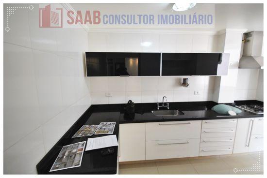 Apartamento para alugar JARDIM PAULISTA - DSC_0185.JPG