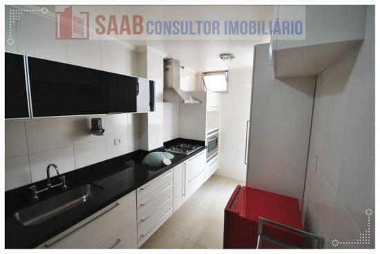 Apartamento para alugar JARDIM PAULISTA - DSC_0186.JPG