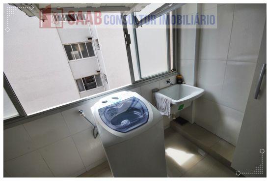 Apartamento para alugar JARDIM PAULISTA - DSC_0188.JPG