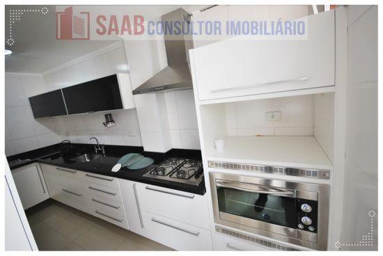 Apartamento para alugar JARDIM PAULISTA - DSC_0190.JPG