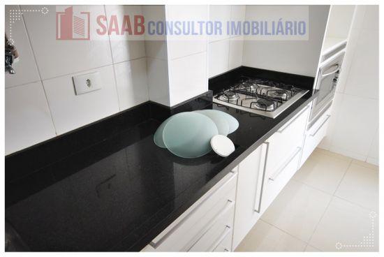 Apartamento para alugar JARDIM PAULISTA - DSC_0197.JPG