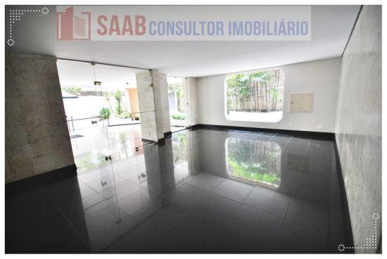 Apartamento para alugar JARDIM PAULISTA - DSC_0229.JPG