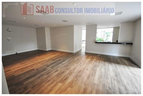 Apartamento para alugar JARDIM PAULISTA - DSC_0232.JPG