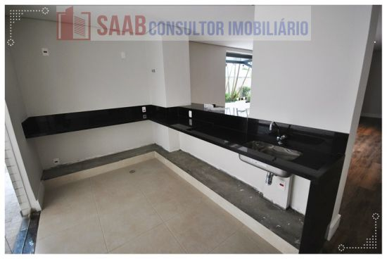 Apartamento para alugar JARDIM PAULISTA - DSC_0233.JPG