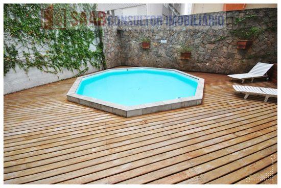 Apartamento para alugar JARDIM PAULISTA - DSC_0237.JPG